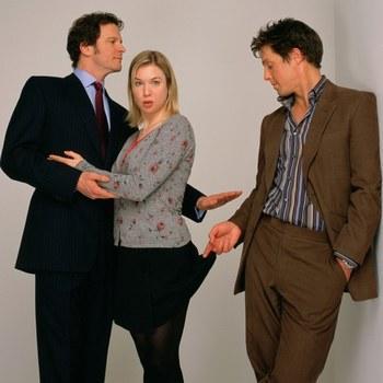 gdl-il-diario-di-bridget-jones-non-si dic epiacere-bon ton coppia-amoer-