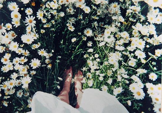 glamour marmaladePulizie-pasqua-ricordi-non-si-dice-piacere-bon-ton-buone-maniere