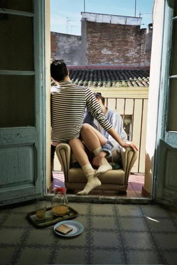 ilovegreeninspiration_lazy_sunday_Pulizie-pasqua-ricordi-non-si-dice-piacere-bon-ton-buone-maniere