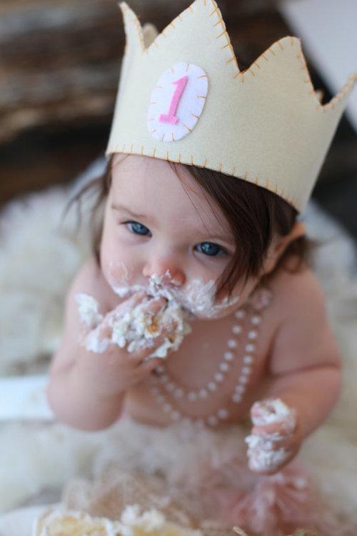 compleanno-torta-baby-età-vecchiaia-non-si-dice-piacere-blog