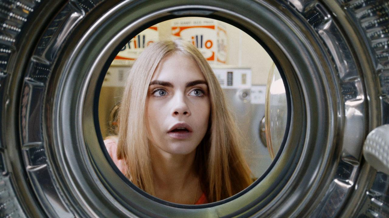 lavatrice- panni sporchi-vita da coppia-bon-ton-non si dice piacere