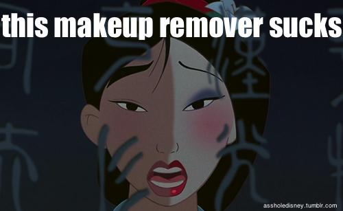 make up-struccarsi-occhi-uomini-non-si-dice-piacere-bon-ton