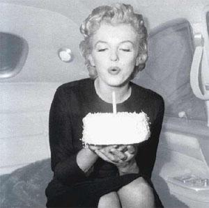 marilin_happy_birthday_marylin