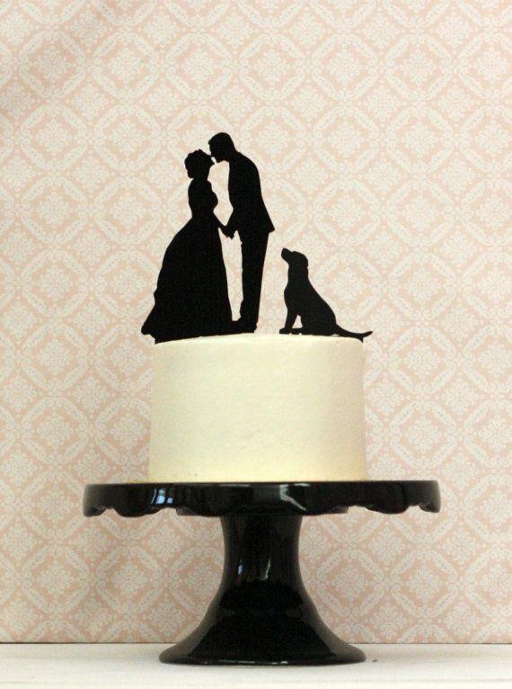 torta matrimiono-animali.cucciolo-non-si-dice-piacere-blog-buone-maniere