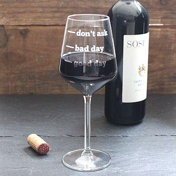 vino - problem solver-non-si-dice-piacere-bon-ton-buone maniere