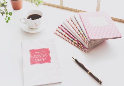 progetti-appunti-non-si-dice-piacere-blog-scrivere