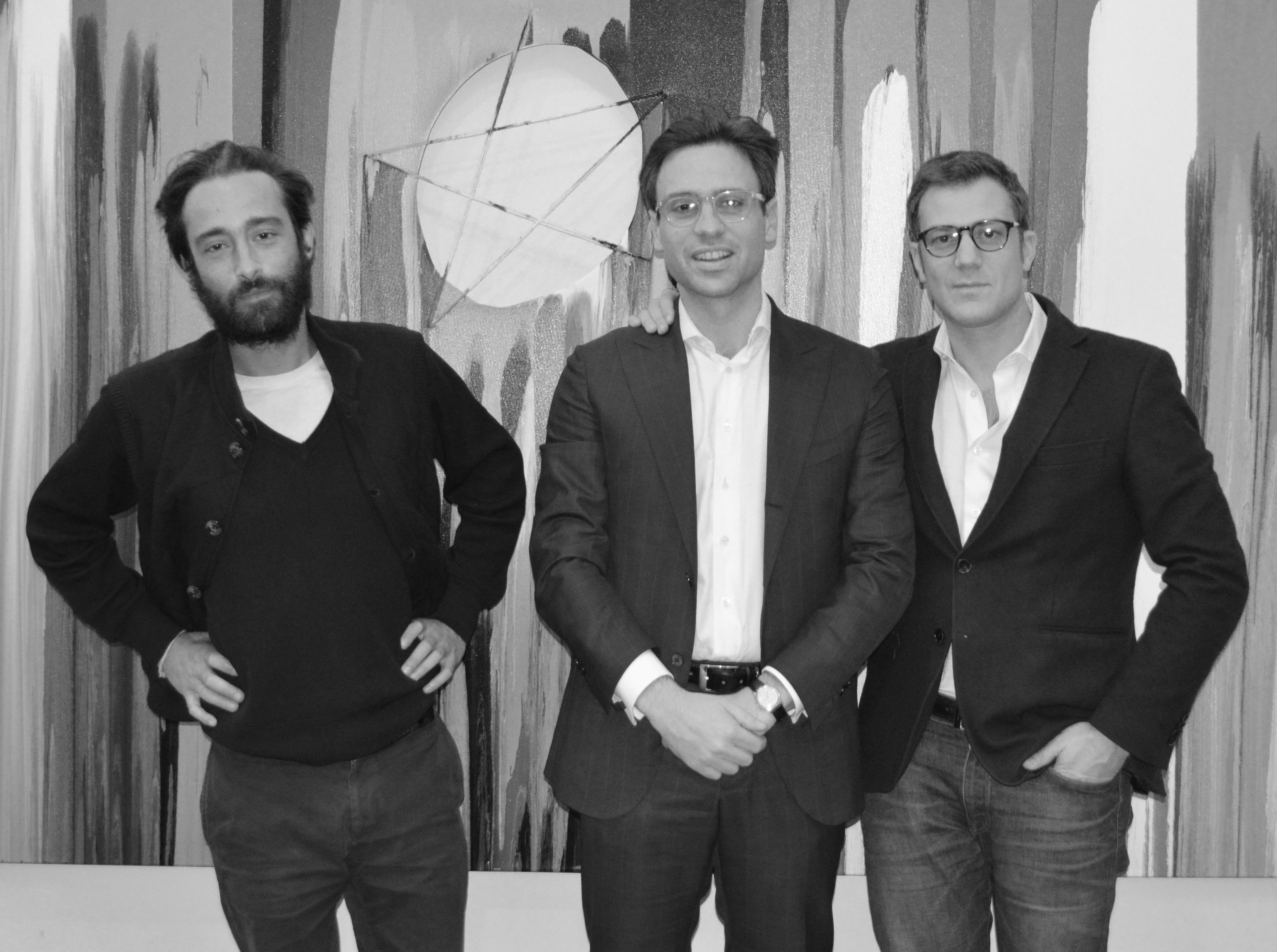 TYG Founders (2)