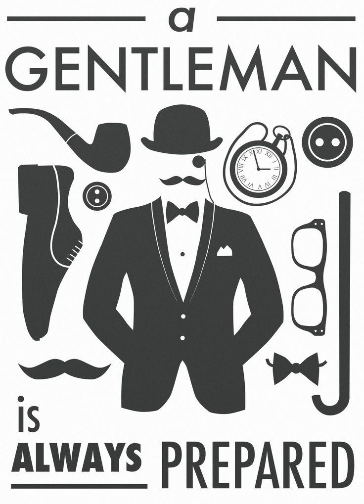 gentleman- buone maniere-chic-non si dice picaere-bon ton-buona maniere