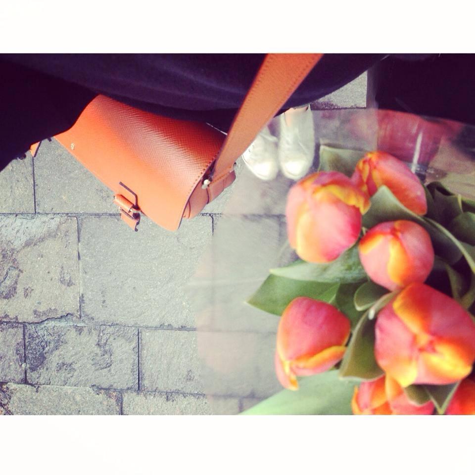 tulipani-serapian-non si dice piacere-bon ton buone maniere galateo