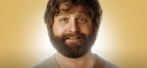 Zach_Galifianakis_in_The_Hangover_barba curare farsi non si dice piacere- una notte da leoni