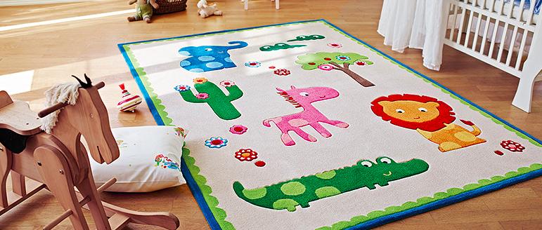 camera giochi bambino-non si dice piacere- baby shower cosa regalare