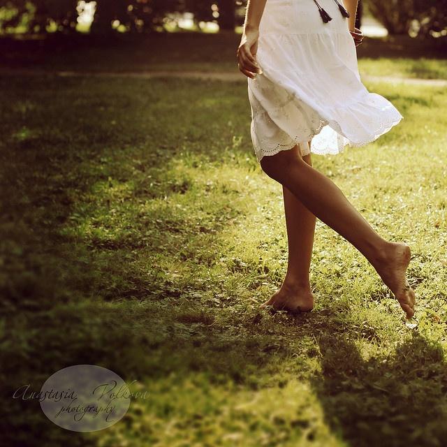 camminare - correre- pensare- riflettere- non si dice piacere-bon ton buone maniere
