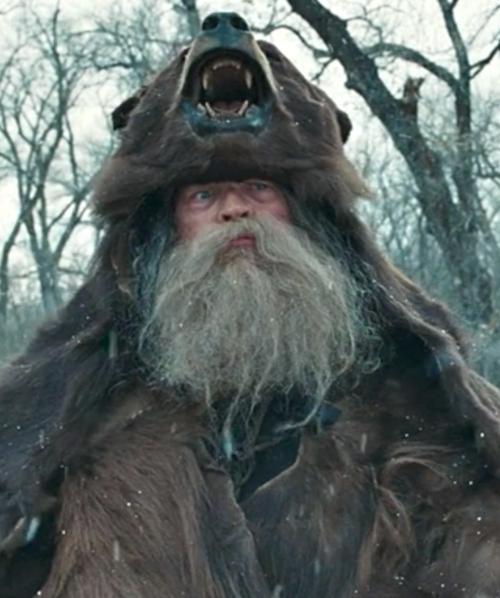 il grinta - 2010- barba-come portarla-galateo-buon gusto-non si dice piacere-bon ton