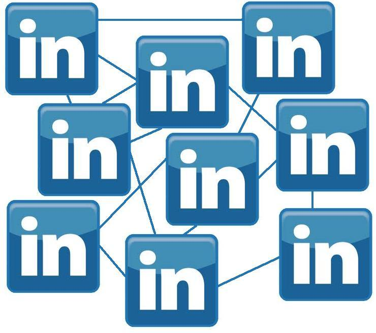 linkedin-bon-ton-galateo-in-netitiquette-non-si-dice-piacere-bon ton- linkedin