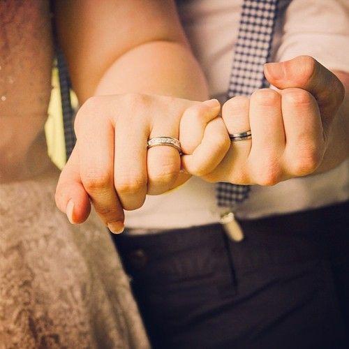 matrimonio- sposi- non si dice piacere- buone maniere- bon ton -galateo