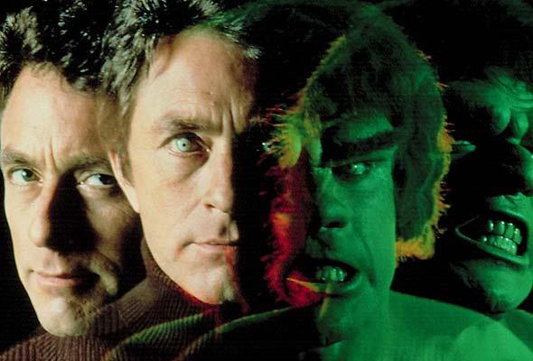 the-incredible-hulk-trasforamzione- non si dice piacere bon ton buona meniere