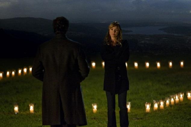 Greys-Anatomy-Season-4-finale-bere-in-vino-veritas-alzare-gomito- coraggio- non - si-dice-piacere-blog-buone-maniere-candele casa