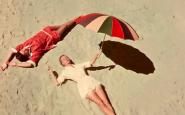 LeiconediCliffordCoffinperVogue-Buone-maniere-galateo-estate-10-regole-non-si-dice-piacere-bon-ton-spiaggia-mare