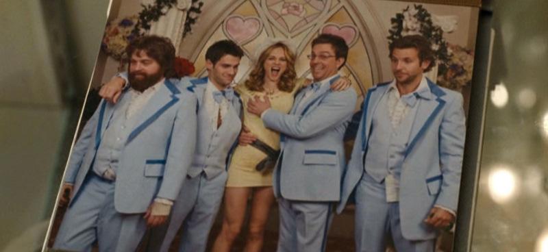 The-Hangover_las vegas matrimonio- bere-in-vino-veritas-alzare-gomito- coraggio- non - si-dice-piacere-blog-buone-maniere