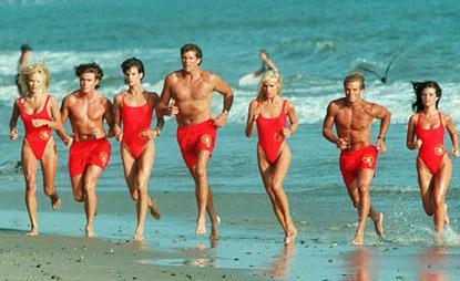 baywatch-Buone-maniere-galateo-estate-10-regole-non-si-dice-piacere-bon-ton-spiaggia-mare