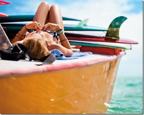 mare-profumo-pensare-riflettere-estate-ricordi-non-si-dice-piacere-bon-ton-buone-maniere-galateo