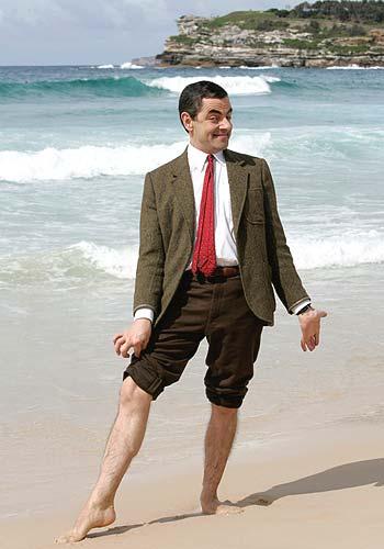 mr-bean-holiday film- Buone-maniere-galateo-estate-10-regole-non-si-dice-piacere-bon-ton-spiaggia-mare