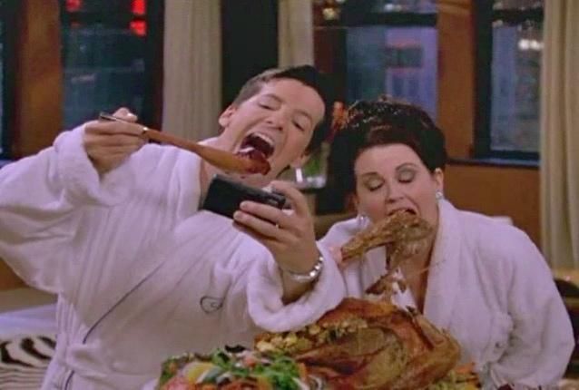 ristorante-galateo-bon-ton-cliente-non-si-dice-piacere-rimandare-indietro-piatto