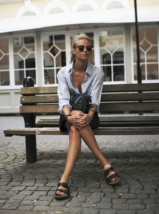 sandali-estate-birkenstock-smalto-pedicure-piedi-cura-non-si-dice-piacere-bon-ton