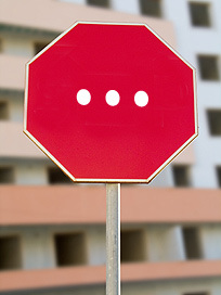 stop_ellipsis-uso-usare-puntini-di-sospensione-non-si-dice-piacere-buone-maniere-galateo