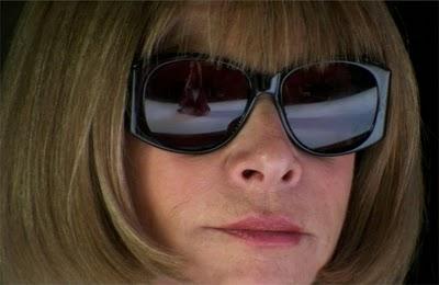 Chanel-sunglasses-Anna-Wintour-non si dice piacere occhiale da soleOcchiali+sole+bon+ton +galateo+non+si+dice+piacere+blog