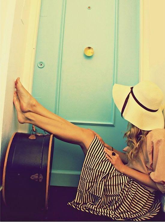 non-si-dice-piacere-vacanze-estate-partire-buone-maniere-stile-blog-luglio-estate
