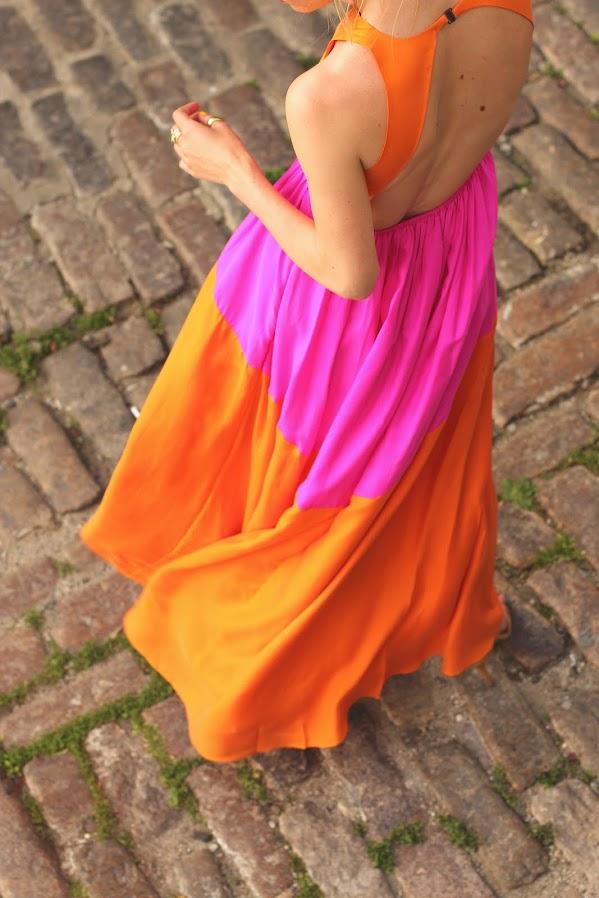 atlantich pacific blog estate-summer-non-si-dice-piacere-luglio-vestiti-larghi
