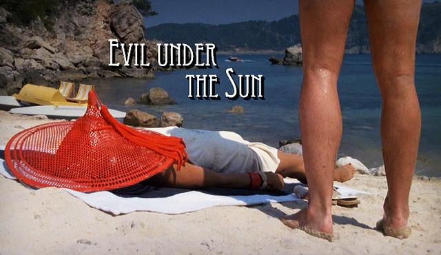 delitto-sotto-il-sole-mode-estate-anni-90-vintage-dimenticata-tendenze-brutta-non-si-dicepiacere-blog-buone-maniere