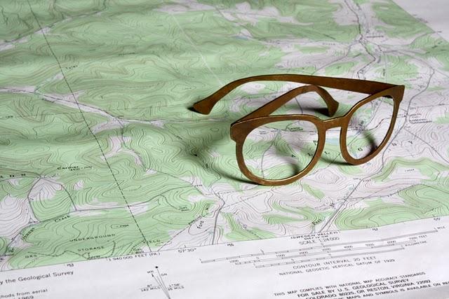 jennifer tran - occhialiOcchiali+sole+bon+ton +galateo+non+si+dice+piacere+blog