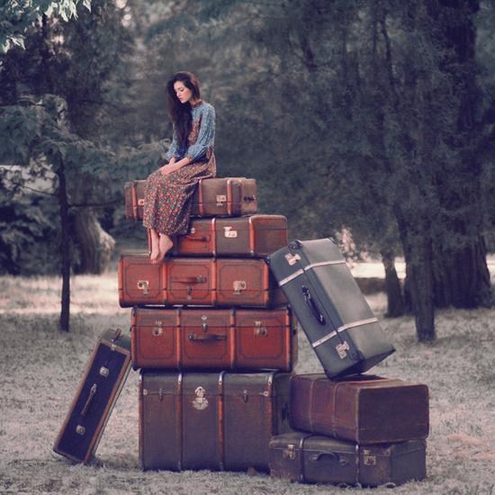 mode-estate-anni-90-vintage-dimenticata-tendenze-brutta-non-si-dicepiacere-blog-buone-maniere- valigie-pesare