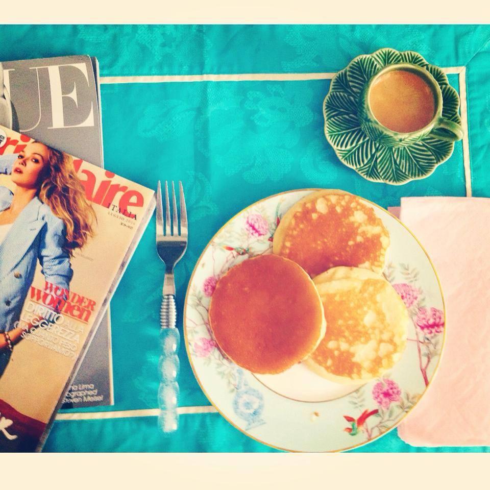non-si-dice-piacere-luglio-buone-maniere-galateo-mattina-buongiorno