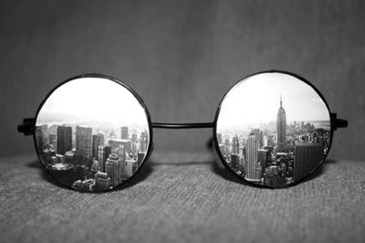 occhiali new  york+Occhiali+sole+bon+ton +galateo+non+si+dice+piacere+blog