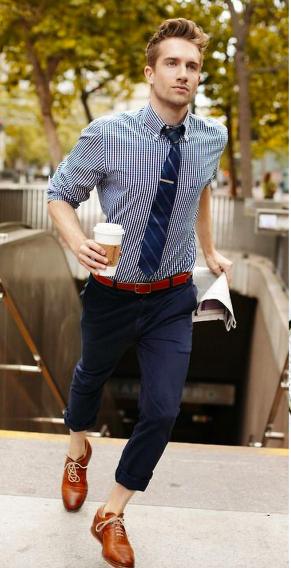 pinocchietti-uomo-tamarro-vestiti-accessori-estivi-estate-cafone-buon-gusto-bon-ton-non-si-dice-piacere