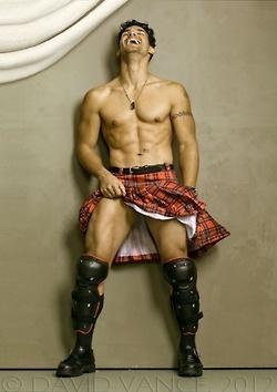 scozzese-Biancheria-intima-come-sceglierla-colore-tipo-boxer-slip-tanga-non-si-dice-piacere-bon-ton