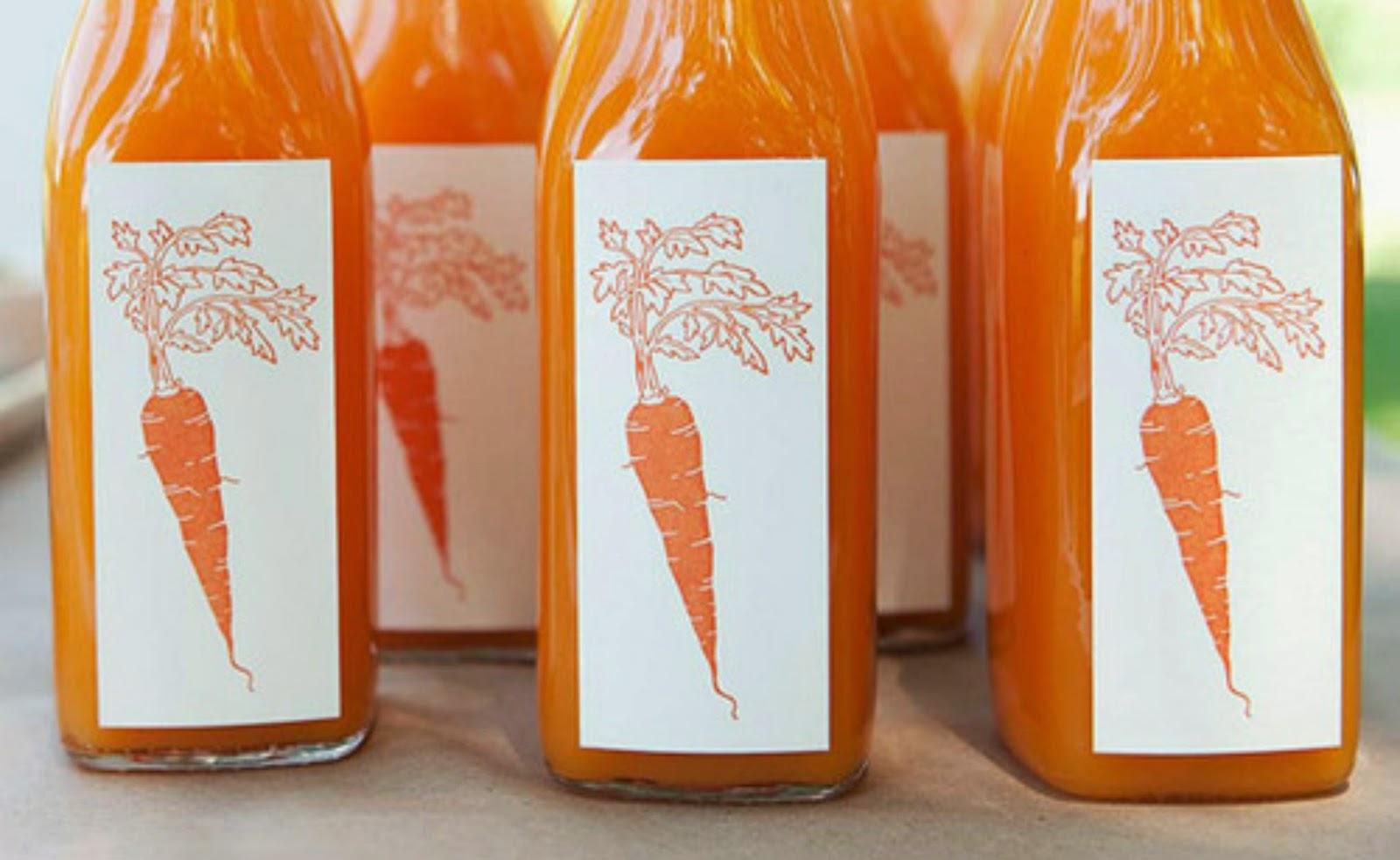 succo di carota abbronzaturaTrucco-spiaggia-mare-come-truccarsi-estivo-estate-non-si-dice-piacere-blog-buone-maniere