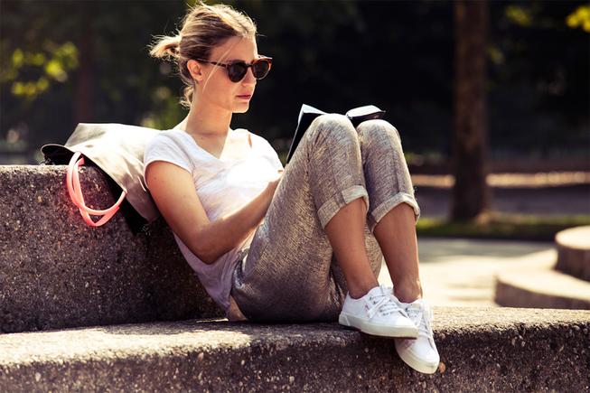 Superga-indossato-cestate-to-do-list-cosa-fare-10-cose-non-si-dice-piacere-blog-buone-maniere
