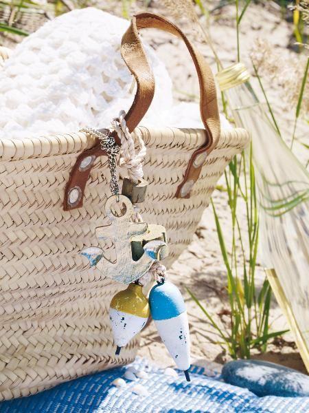 basket beach -cesto-spiaggia-estate-to-do-list-cosa-fare-10-cose-non-si-dice-piacere-blog-buone-maniere