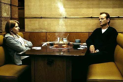 clost-in-transetion-onto-ristorante-come-comportarsi-non-si-dice-piacere-bon-ton-buone-maniere (10)
