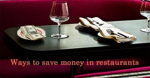 conto-ristorante-come-comportarsi-non-si-dice-piacere-bon-ton-buone-maniere (9)