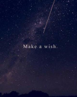 espirmere-stelle-cadenti-notte-desideri-san-lorenzo-10-agosto-non-si-dice-piacere-bon-ton