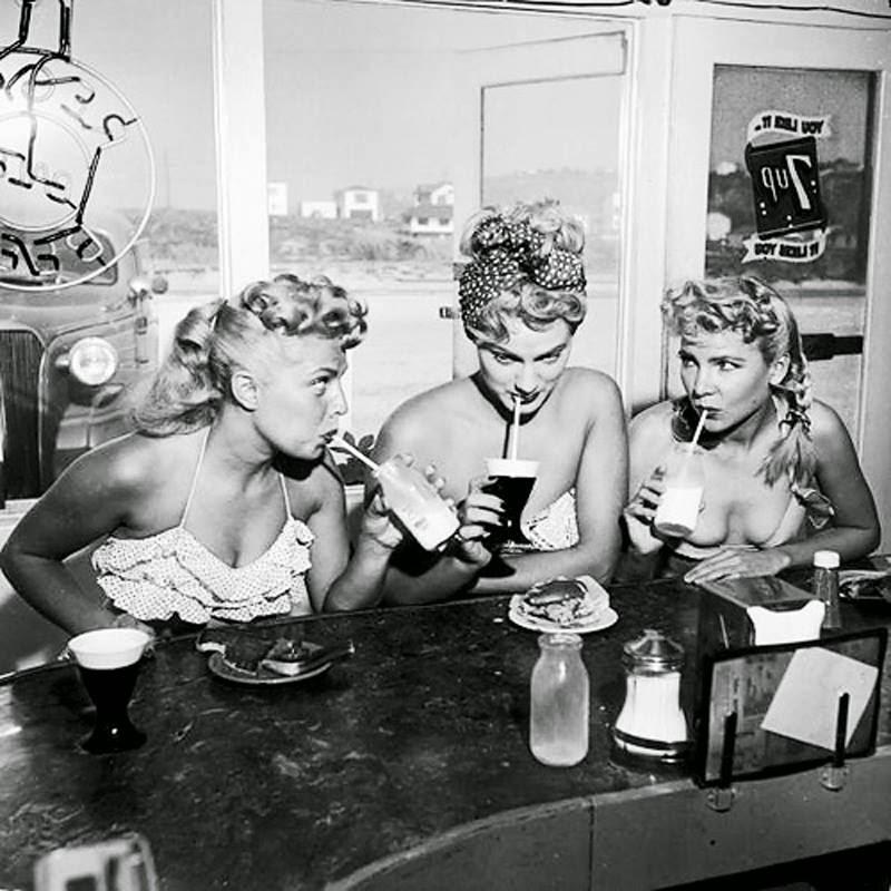 estate-dieta-estate-to-do-list-cosa-fare-10-cose-non-si-dice-piacere-blog-buone-maniere