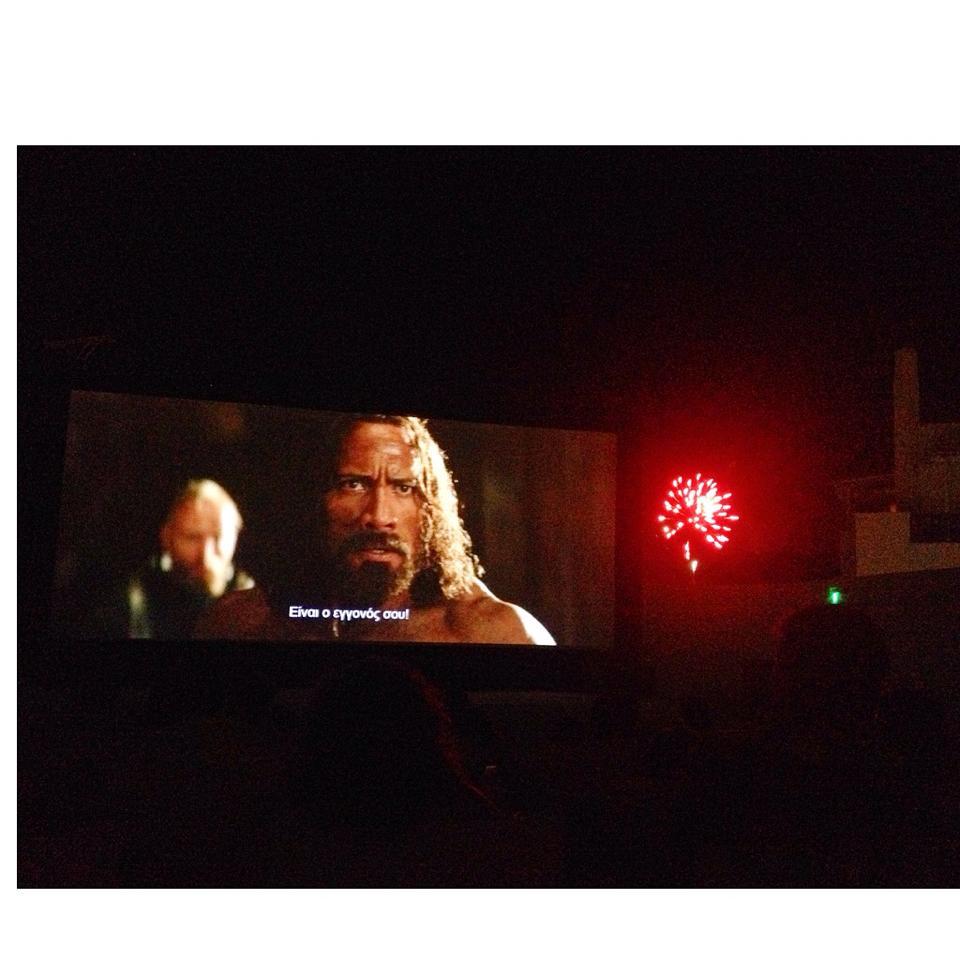 hercules - cinema.-grecia-naxos-httpinstagram.comnonsidicepiacere