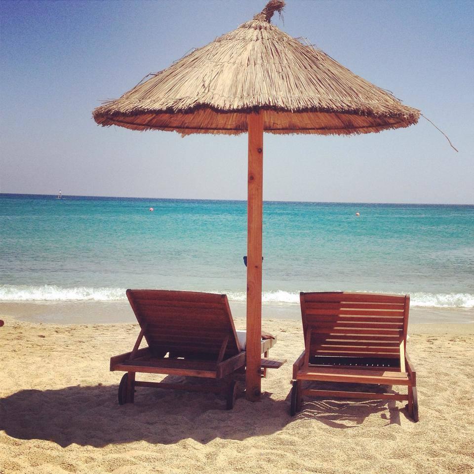 instagram-non-si-dice-piacere-estate-selfie-doccia-bon-ton-buone-maniere-grecia (6)