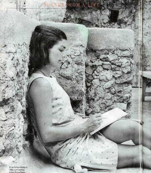 jackie 1962 - ravello 1962-stelle-cadenti-notte-desideri-san-lorenzo-10-agosto-non-si-dice-piacere-bon-ton