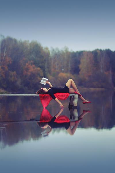 lago-libro-leggere-estate-to-do-list-cosa-fare-10-cose-non-si-dice-piacere-blog-buone-maniere